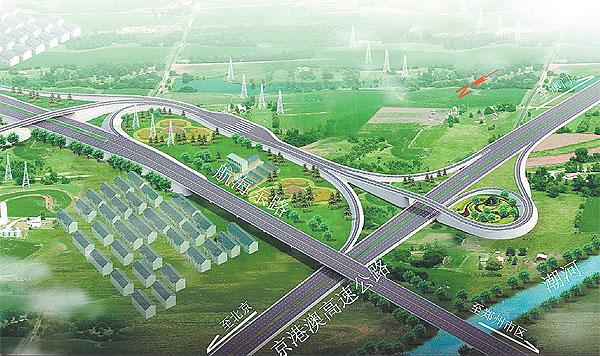 郑州市航海路与未来路交叉口在火车几路公交车去图片
