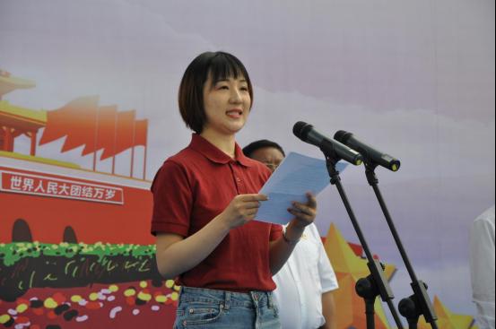 """""""奋进新时代 出彩河南人""""网络主题活动启动 讲述河南精彩故事"""